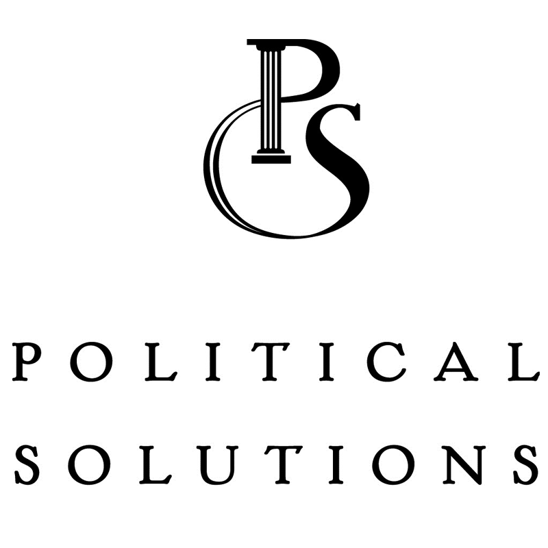 Political Solutions